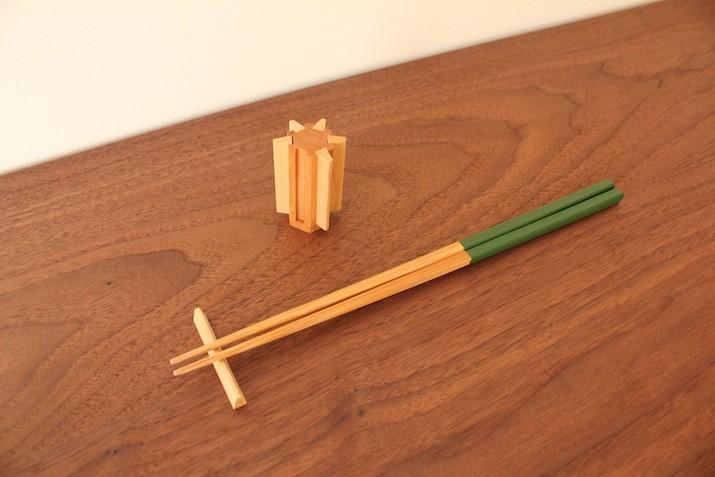 箸置きIMG_6452