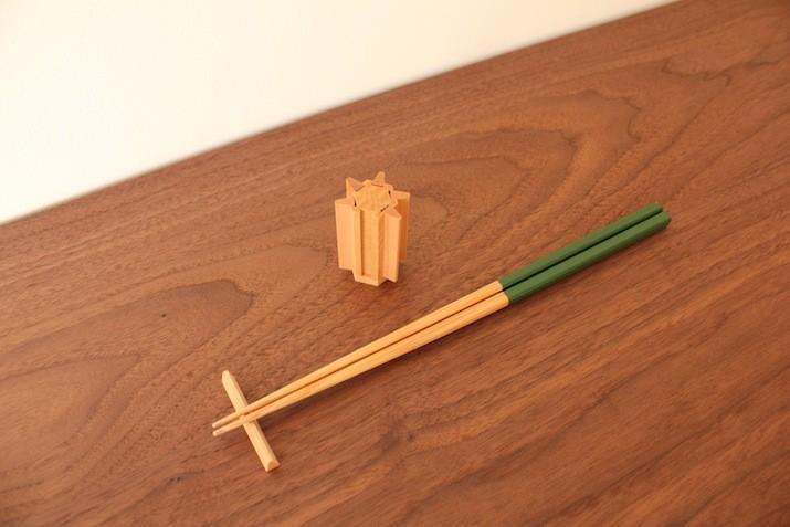 箸置きIMG_6455